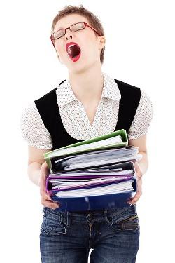 Психологические и физические последствия стресса: от невроза до инфаркта