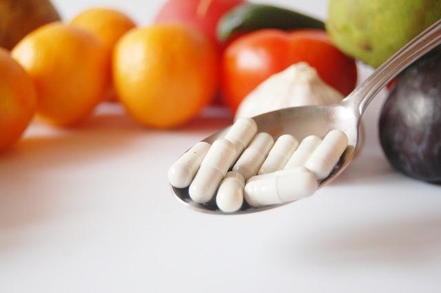 Чем лечить невралгию межреберную лекарства
